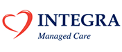 Integra Managed Care